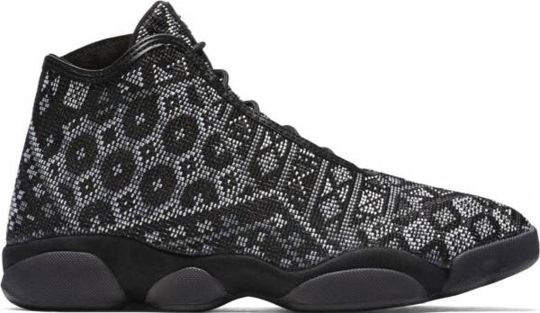 differently 001f2 a8938 11 Reasons to NOT to Buy Jordan Horizon Premium PSNY (Jul 2019 ...