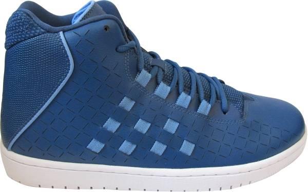 Jordan Illusion - Bleu (705141407)