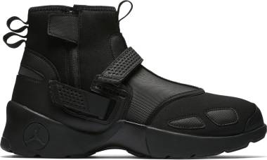 Jordan Trunner LX High - Noir (AA1347010)