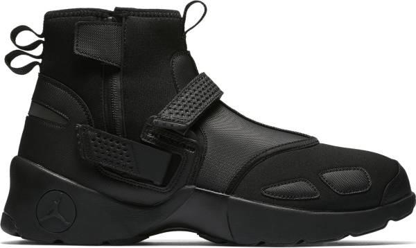 Jordan Trunner LX High - Noir (AA1347010)
