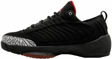 Air Jordan 19 Low - air-jordan-19-low-eb6c