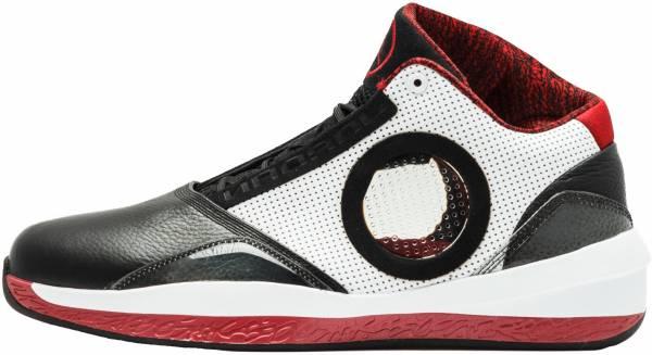 huge selection of 76371 964a2 12 Reasons to NOT to Buy Air Jordan 2010 (May 2019)   RunRepeat