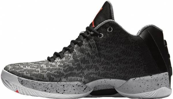 new arrivals 84927 36c41 Air Jordan 29 Low air-jordan-29-low-c669