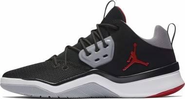 Jordan DNA - Negro (AO1539001)