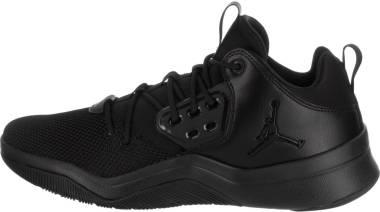 Jordan DNA - Black