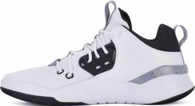 36e829f674381 53 Best Jordan Sneakers (August 2019) | RunRepeat