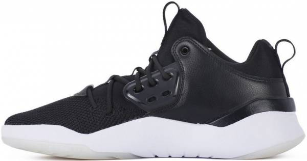 sale retailer 298a1 c3858 9 Reasons to NOT to Buy Jordan DNA (May 2019)   RunRepeat