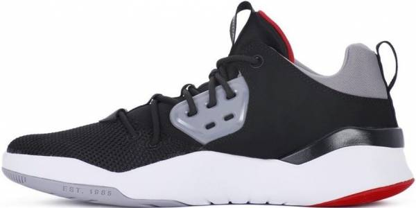 06ea094b39906f 9 Reasons to NOT to Buy Jordan DNA (May 2019)