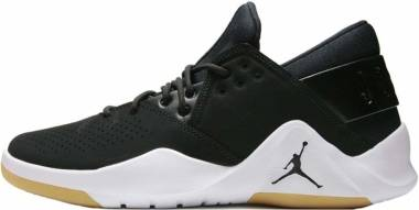 Jordan Flight Fresh - Noir