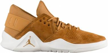 Jordan Flight Fresh Premium - jordan-flight-fresh-premium-2057