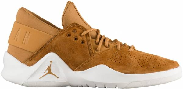 82c020dccf3e92 Jordan Flight Fresh Premium jordan-flight-fresh-premium-2057