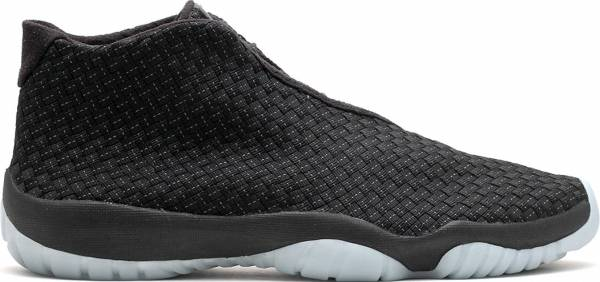 new products 4048e 3e706 Air Jordan Future Premium Glow Review (Jun 2019) | RunRepeat