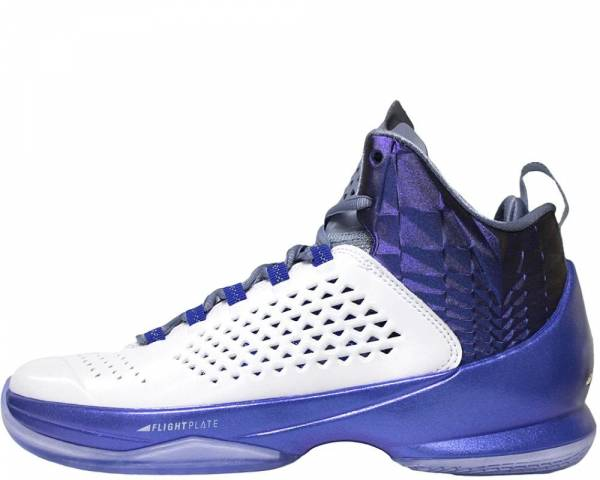 207934fd88f10 12 Reasons to NOT to Buy Jordan Melo M11 (May 2019)