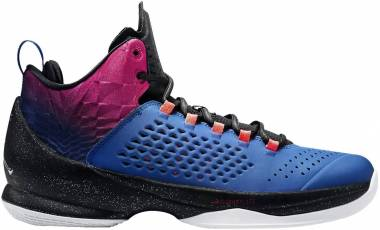 3edb8ee9a68 4 Best Carmelo Anthony Basketball Shoes (June 2019) | RunRepeat