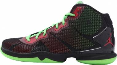 Jordan Super.Fly 4 - Multi