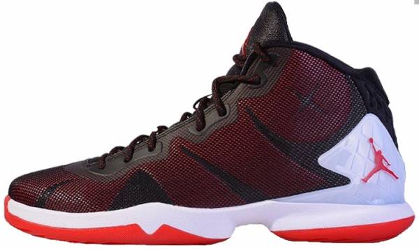 12 Reasons to NOT to Buy Jordan Super.Fly 4 (Apr 2019)  374a8c29e