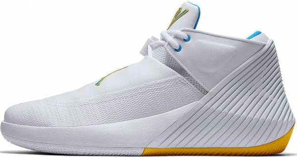cf4ef38fa 14 Reasons to NOT to Buy Jordan Why Not Zer0.1 Low (May 2019 ...
