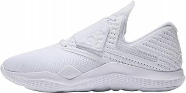 Jordan Relentless - White (AJ7990100)