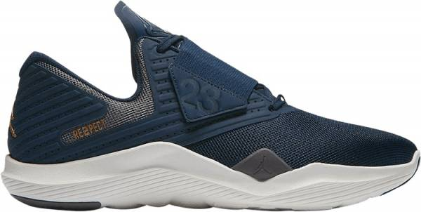 Jordan Relentless Re2pect jordan-relentless-re2pect-52b2