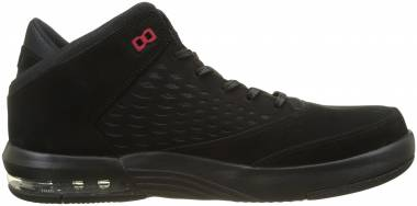 new product db41a 37203 Jordan Flight Origin 4