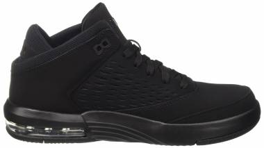 Jordan Flight Origin 4 - Nero Black Black Black (383600811)