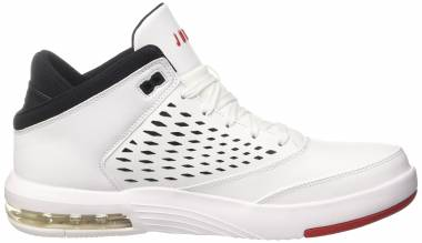 Jordan Flight Origin 4 - White (921196101)