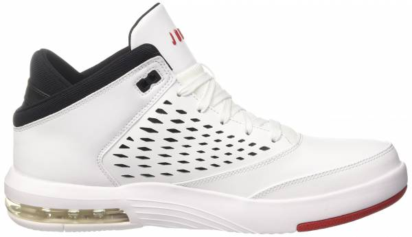 Jordan Flight Origin 4 White