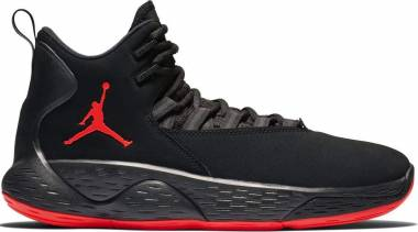 Jordan Super.Fly MVP - Mehrfarbig Black Infrared 23 060 (AR0037060)