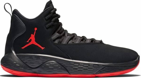 Jordan Super.Fly MVP Buy Jordan Super.Fly MVP - $159 Today | RunRepeat