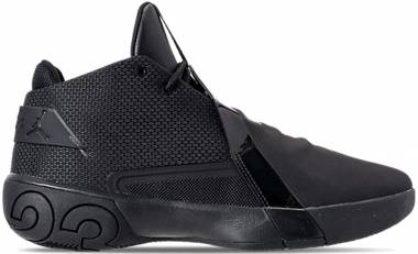Jordan Ultra.Fly 3 - Black