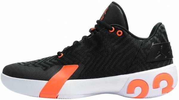 ea5249453b6e 8 Reasons to NOT to Buy Jordan Ultra.Fly 3 (May 2019)