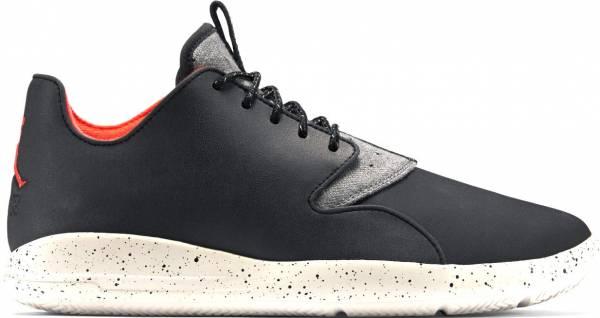 Air Jordan Eclipse Holiday Black