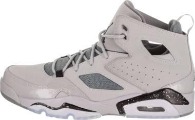 Jordan Flight Club 91 - Gray (555475003)