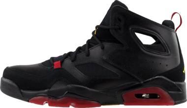 Jordan Flight Club 91 - Black (555475067)