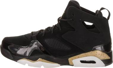 Jordan Flight Club 91 - Black (555475031)