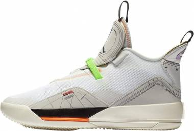 c1828694033be3 94 Best Jordan Basketball Shoes (May 2019)