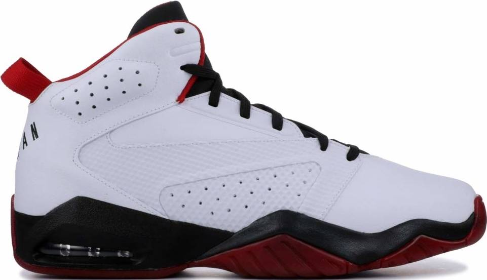 Only $51 + Review of Jordan Lift Off