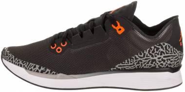 Jordan 88 Racer - Black (AV1200008)
