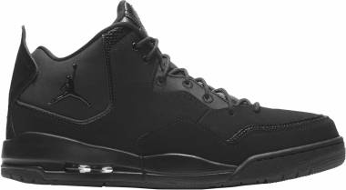 Jordan Courtside 23 - Black