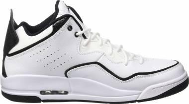 Jordan Courtside 23 - White (AR1000100)