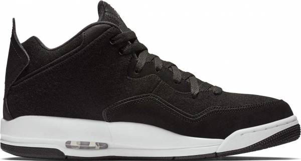 Jordan Courtside 23 - Black (BQ3262001)