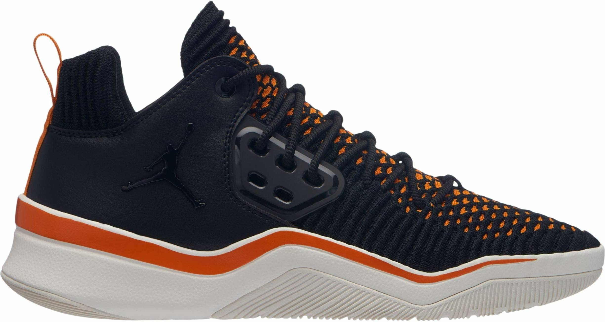Only $103 + Review of Jordan DNA LX
