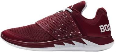 Jordan Grind 2 - Red (AT8012601)