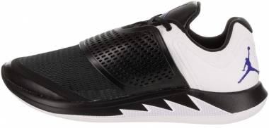 Jordan Grind 2 - Black/Dark Concord/White (AO9567015)