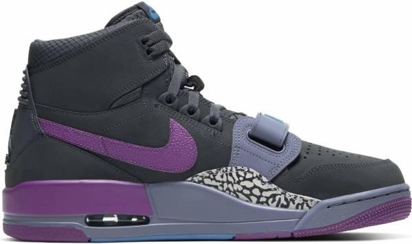 sale retailer purchase cheap great fit https://runrepeat.com/air-jordan-legacy-312 0.5 2020-03-04T20:00 ...