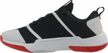 Jordan Delta Speed TR - Negro Gris Negro 006 (AJ7984006)