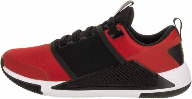 Jordan Delta Speed TR Red Men