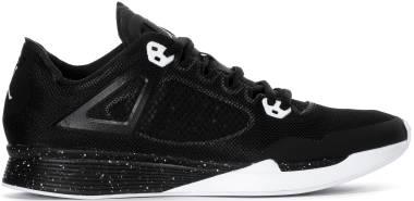 Jordan 89 Racer - Black/White/White (AQ3747001)