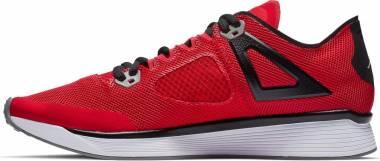 Jordan 89 Racer - Black/Cement Grey-fire Red (AQ3747006)