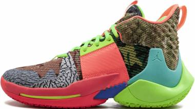 31604020c393e2 416 Best Basketball Shoes (May 2019)